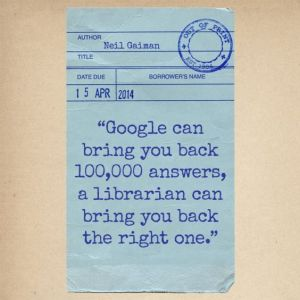 65023fe70c6f02d8916103a859f81db7-library-quotes-library-ideas